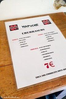 Mapuche-1