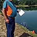 Concours de pêche 18 juillet 2015 (13)