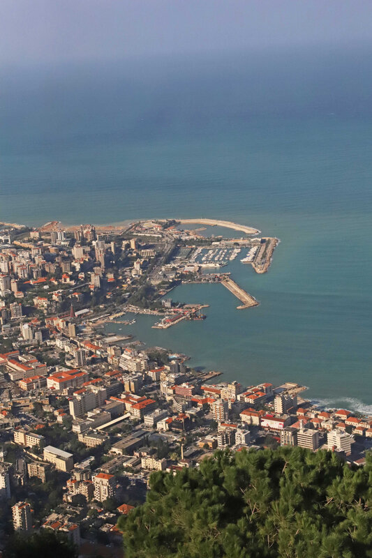 0beyrouth12