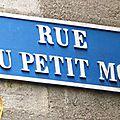 rue du pt mot1