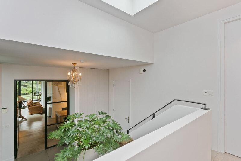 jolie maison contemporaine (2)-001