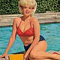jayne_bikini_red-1962-by_bernard-1