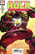 immortal hulk 03
