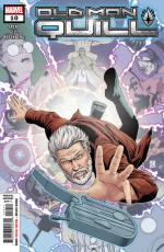 old man quill 10
