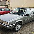 Citroen BX GTi_02 - 1985 [F] HL_GF