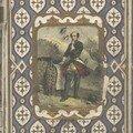Histoire de Charles XII, roi de Suède par Voltaire, chez Mame, 1872.