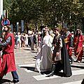 Médiévales 2016 (1)