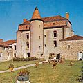 Abzac (16-Charente) 030