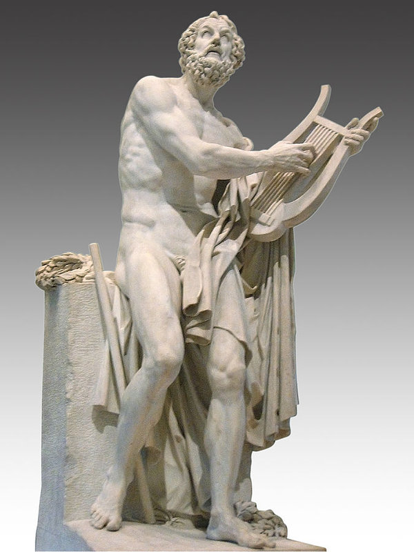 675px-Homer_by_Philippe-Laurent_Roland_(Louvre_2004_134_cor)[1]