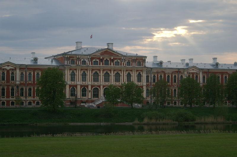 Riga 179