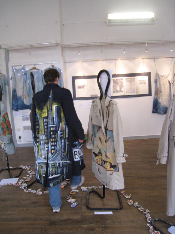 expo omnibus 2009 025