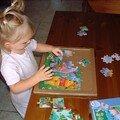 Amélie et les puzzles (2)