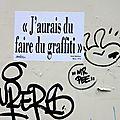 affiche graffiti_2610