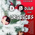 2010_D'boules aux urgences