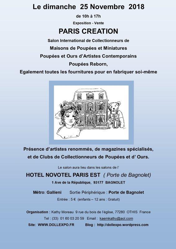 flyer-salon-paris-creation-25-nov-2018-2