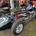 Mallock Mk 4 F3 1000cc Holbay_03 - 1964 [UK) HL_GF