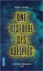 Une_histoire_des_abeilles