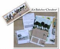 Kit-Baluchon-CHEVALIE_t