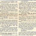 18 2 - orenga raymond - n°507