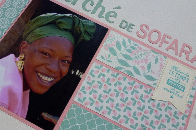 Marché-Sofara2