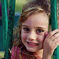 20141031-Babyland 110_PES_20141217