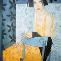Repro(peinture)
