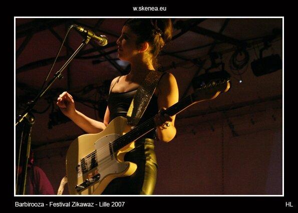Barbirooza-Zikawaz-Lille2007-04