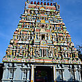 temples (3)