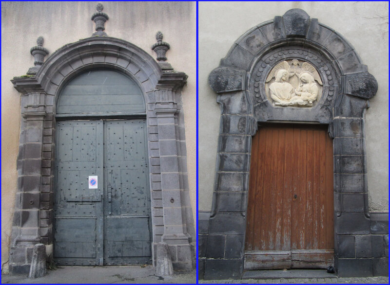 13_Riom_portes