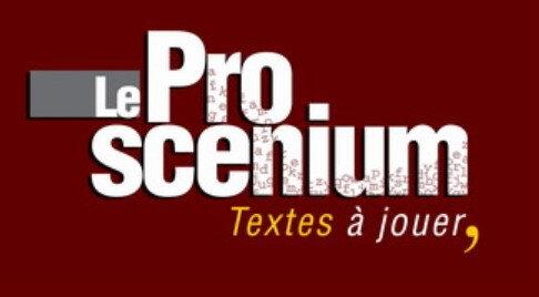 pro-scenium