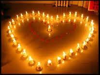 RETOUR D'AFFECTION RALLUMEZ LA FLAMME & DITES STOP AUX CONFLITS, DIVORCES ET SÉPARATIONS