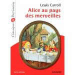 n-48-alice-au-pays-des-merveilles-9782210740587_0