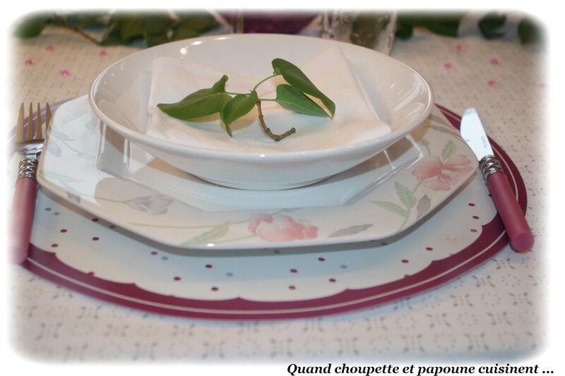 Ma table mauve-lilas-2848