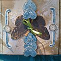 pistichina_scrap_album_heureux (15)