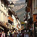 village-montagne-vercors-villard-de-lans-6