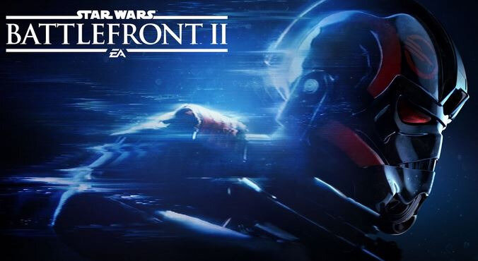 star-wars-battlefront-ii
