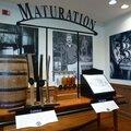 Jack Daniel's Distillerie (8).JPG