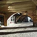 Dordogne Monpazier4 8-12-2018