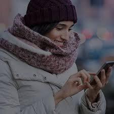 Solicitud rápida de crédito en línea: lo principal que debe saber