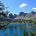 1 lac d'AllosJA (9)