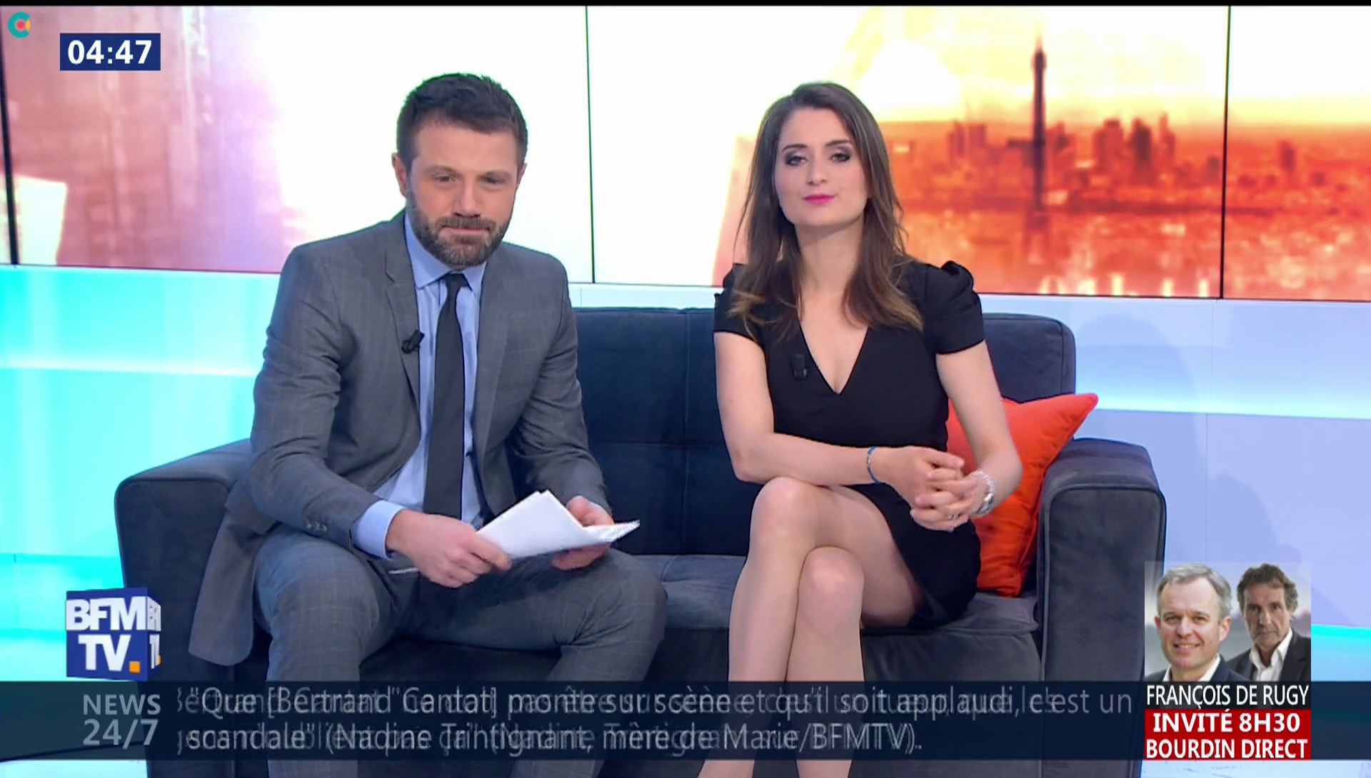 celinemoncel07.2018_03_15_journalpremiereeditionBFMTV