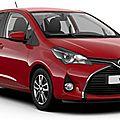 Automobile : la production a augmenté en france
