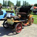 De Dion Bouton type vis à vis de 1899 (8ème Rohan-Locomotion) 01
