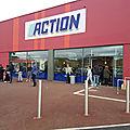 Ca y est : action angers a enfin ouvert !!!
