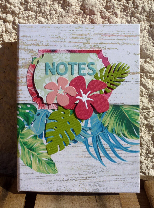 Exotic-notebook1