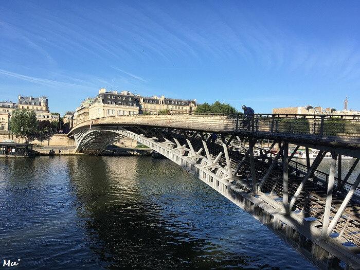 180622_Paris_4b