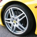 2009-Imperial-F430-142092-05