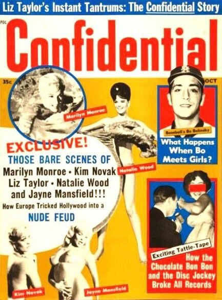 1962-10-confidential-usa