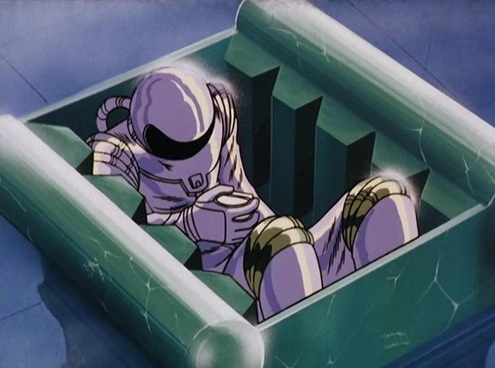 Canalblog Japon Anime Ulysse 31 Episode13 Les Sirènes16