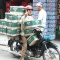 2010-11-16 Hanoi x (12)